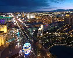 Luxury Hotels Las Vegas   The Strip   Mandarin Oriental  Las Vegas NV