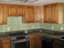 Decals For Kitchen Cabinets Backsplashes Kitchen Tile Backsplash Decals Cabinet Color Ideas