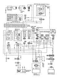 fj wiring diagram fj image wiring diagram fj40 engine wiring test 05 taurus engine diagram honda crf wiring on fj40 wiring diagram