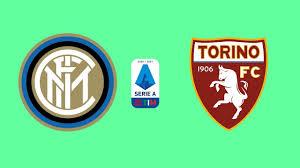INTER - TORINO | Probabili formazioni | Simulazione pronostico FIFA 21 -  YouTube