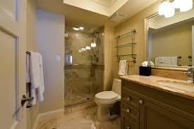 bathroom remodeling naples fl. Photo 3 Of 8 Bathroom Remodeling Naples Fl #3 Condo Naples,