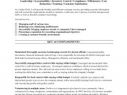 bakery clerk sample resume professional bakery clerk templates to