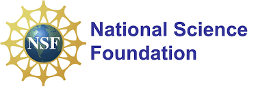 Image result for national science foundation