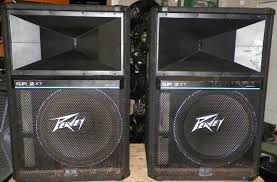 speakers for sale. speakers for sale r