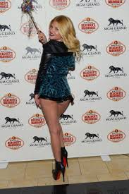 chanel west coast. 12 best chanel west coast heels images on pinterest | heels, and channel
