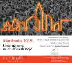 imagem de Mariápolis São Paulo n-19