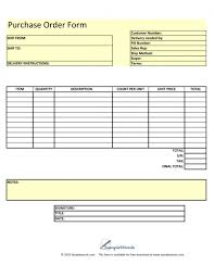 purchase order log template excel download documents excel pdf rtf word iphone