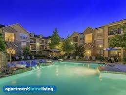 furnished 1 bedroom apartments in houston tx. discovery at mandolin apartments furnished 1 bedroom in houston tx