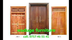 Small Picture 18 sri lanka waduge furniture doors and windows work in kaduwela