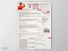 39 Lovely Resume Format For Flight Attendant Resume Ideas Resume