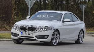 2018 bmw coupe. wonderful 2018 in 2018 bmw coupe