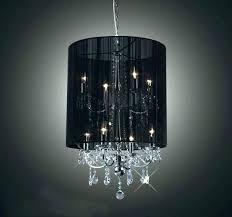 chandelier parts com crystal kit