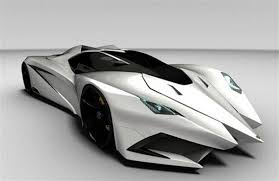 coolest cars in the world 2013. Plain The Coolest Car In The World 2013  Lamborghini Ferruccio Concept Picture 1 And Coolest Cars In The World