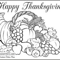 Small Picture Thanksgiving Coloring Pages Middle School bootsforcheapercom