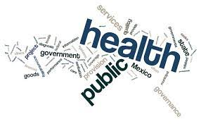 public health personal statement of purpose for graduate school my service is quite different from other statement writing services on the internet for several reasons i am the little guy on the web not a big business