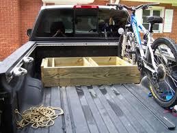 44 homemade pvc bike rack for truck bed famous homemade truck bed bike rack mauriziopecoraro com