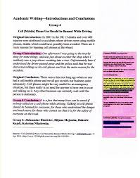 glamorous examples of conclusion paragraphs for persuasive conclusion persuasive essay how to write a introductory in 21 glamorous examples of paragraphs for essays