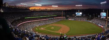 Chicago Cubs Tickets Stubhub