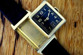 vintage watches for rolex iwc zenith hamilton adam american vintage watches