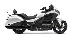 honda motorcycles 2014 cruiser. Exellent 2014 Honda GoldWing F6B  35 MPG Throughout Motorcycles 2014 Cruiser O