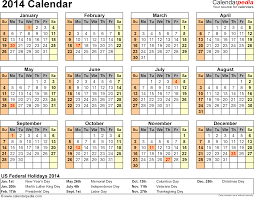 december 2015 calendar word doc 2014 calendar 13 free printable word calendar templates