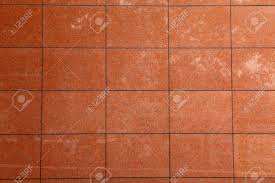 red floor tiles texture. Beautiful Texture Seamless Red Brick Like Square Tiles Texture Stock Photo  16905732 Intended Red Floor Tiles Texture