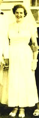 Phyllis Gayle Hunt Amspacher (1935-2008) - Find A Grave Memorial