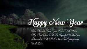 Happy New Year Eve Quotes And Sayings 40 Free Download New Downloadable Quotes And Sayings