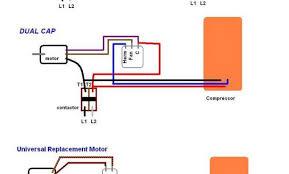 impressive lorex security camera wiring diagram introducing lorex lorex ip camera wiring diagram trending exhaust fan capacitor wiring diagram exhaust fan wiring diagram with capacitor for best of