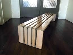 park bench wood slats cast iron park h replacement slats per piece wooden to repair park bench wood slats