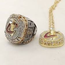34 Awesome Cleveland caveliers basketball championship ring ...