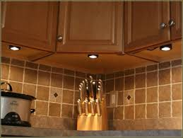 under cabinet lighting battery led home design ideas throughout ...