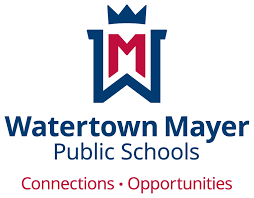 Mayer insurance agency is an independent agency that has been serving the twin cities for over 20 years. Watertown Mayer Public Schools District 111 Minnesota Schools I School Information I Homes For Sale