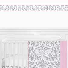 Residential Wallpaper Borders Wallpaper ...