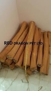 Mysore Indian Sandalwood Logs