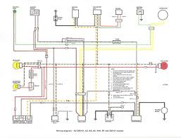klt 250 c wiring diagram wiring diagrams and schematics on the pictures for a bigger view