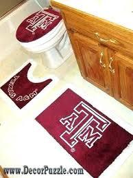 3 piece bath rug sets remarkable bathroom rugs sets and 3 piece 3 piece bathroom rug set target