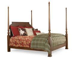 bedroom furniture chicago. Bob Timberlake - Furniture Designer With Lexington Furniture. Met At Seminar On In Chicago Bedroom N