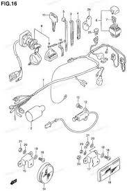suzuki lt80 quad wiring diagram images suzuki quadsport lt80 wiring diagram engine