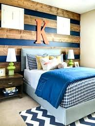 accent walls for bedrooms. Bedroom Focal Wall Accent Ideas Incredible Best On Walls . For Bedrooms U