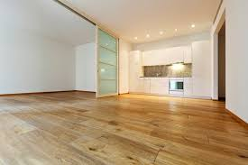hardwood floor designs. JD Enterprise Hardwood Floor Designs