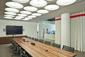 office light fixtures. Ceiling Lights For Office Light Fixture Home Fixtures