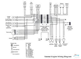wiring diagram for trailer lights performance instruments vdo oil vdo oil temperature gauge wiring diagram full size of wiring diagram for nest thermostat gauges diagrams in b c with notes simple vdo