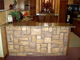 home remodeling designers. Mobile Home Kitchen Remodel With Stone Remodeling Designers M
