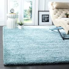 10 square area rug area rugs rug ft square rug rugs gray rug 5 foot square medium size of area rug foot square rug 7 ft square 10 square area rug