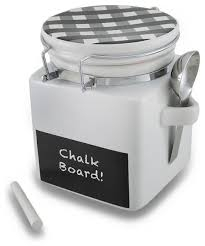 extraordinary black and white kitchen canister set black canister set with spoons farmhouse kitchen