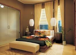pendant lighting bedroom. transform bedroom pendant lighting perfect inspirational designing with e