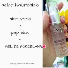 🌺PIEL DE PORCELANA🌺 UNA PIEL HIDRATADA... - Nutricosmética by Ada Cortés  | Facebook