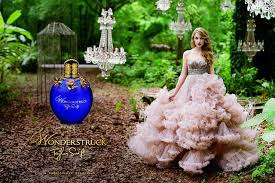 Small Picture taylor swift wonderstruck Taylor swift and Swift
