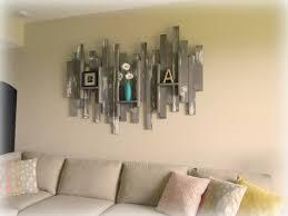 old wood wall decor forever decorating barn wood wall art basement dma homes